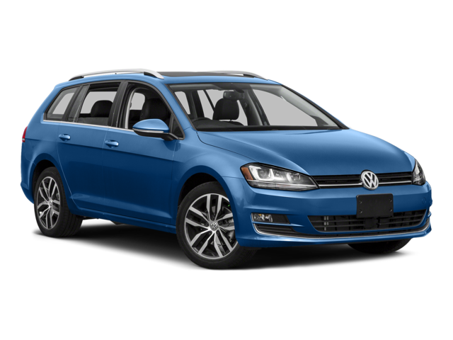 new 2015 volkswagen golf sportwagen tdi s station wagon in braintree v32565 quirk volkswagen ma. Black Bedroom Furniture Sets. Home Design Ideas